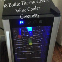 Avalon-Bay-AB-WINE18S-18-Bottle-Wine-Cooler-Giveaway