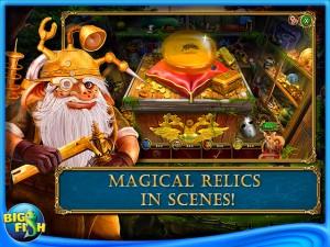 Big-Fish-Games-Awakening-Kingdoms-300x225