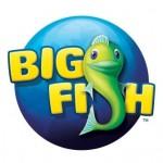 Big-Fish-Logo-150x150