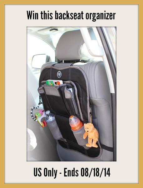 Prince-Lionheart-Backseat-Button