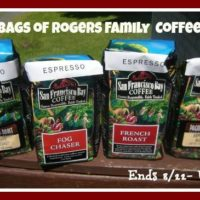 Rogers-Family-Coffee