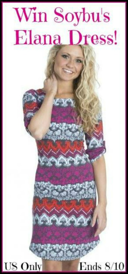 Soybu's-Elana-Dress-button