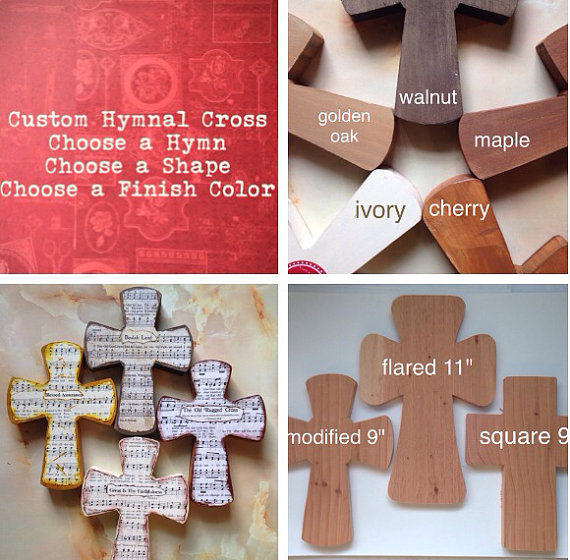 hymnal cross 2