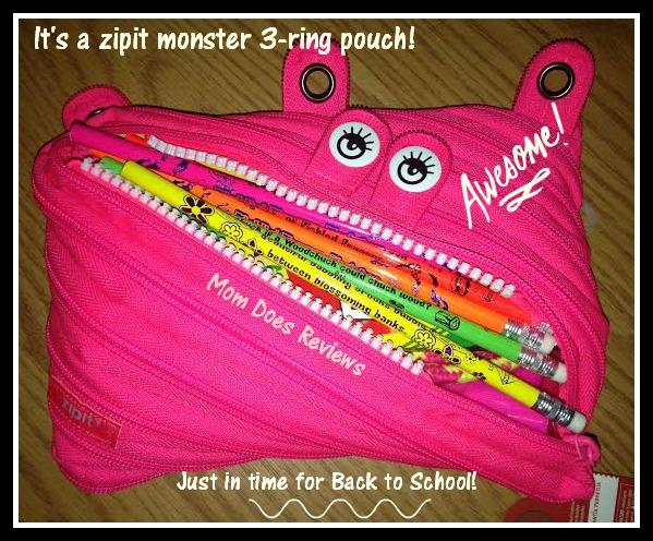 pink-zip-it-full-mdr