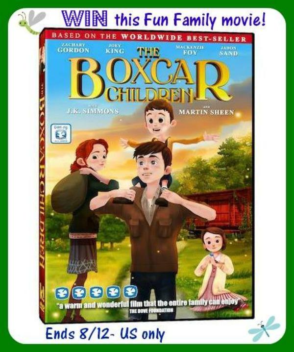 the-boxcar-children-button