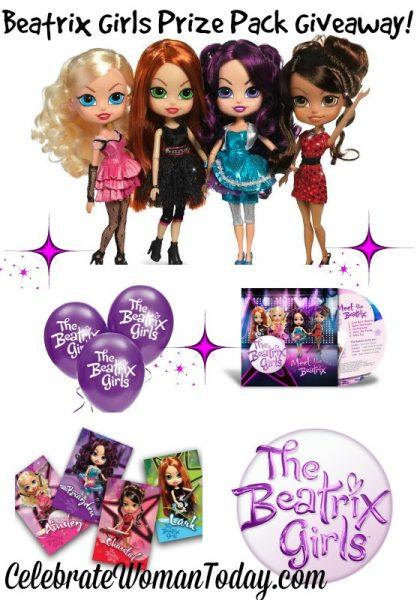 Beatrix-Girls-Birthday-September-prizes