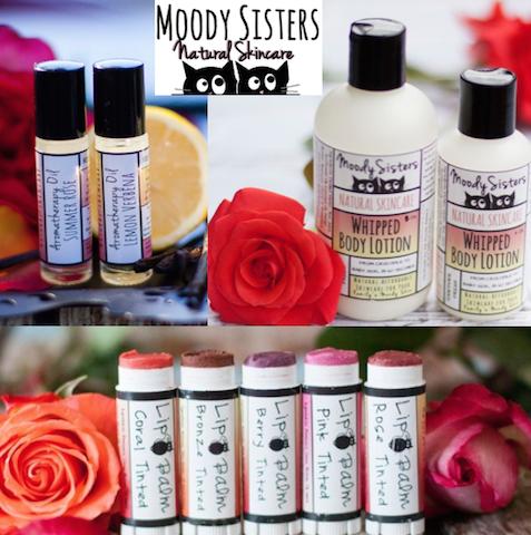 Moody-Sisters-natural-skin-care