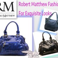 Robert-Matthew-Exquisite-Looks