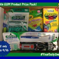 gum-prizepack-button