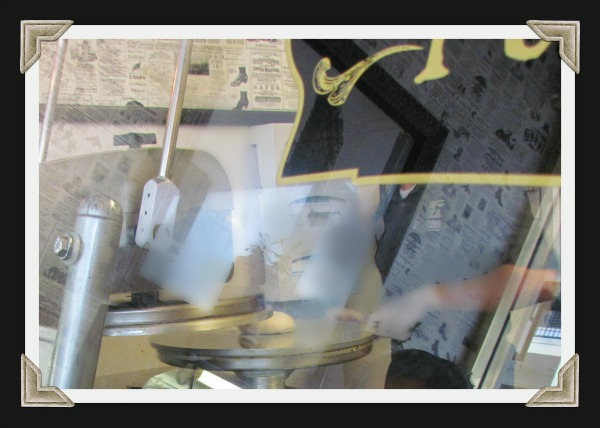 pizza press machine 2