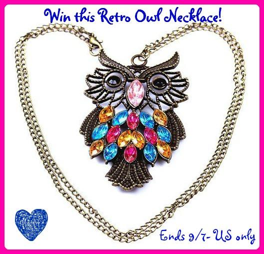 retro-owl-necklace-button