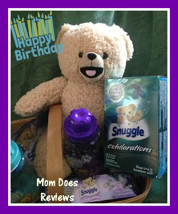 snuggle-bear-bday1