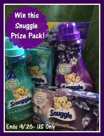 snuggle-stuff-button
