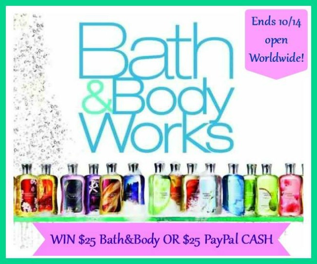 Bath-and-Body-Works-Flash-Giveaway-button