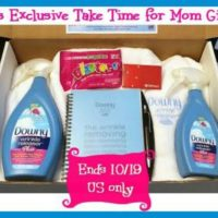 Downy-Wrinkle-Releaser-Prize-Pack-giveaway-button