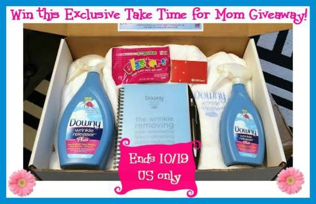 Downy-Prize-Pack-giveaway-button