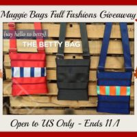 Maggie-Bags-Betty-Bag-Giveaway-button