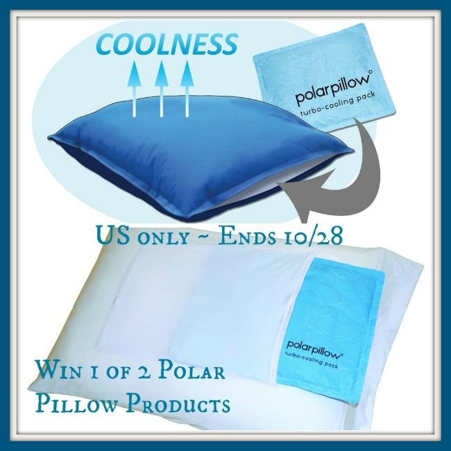 Polar-Pillow-Collage-Giveaway-button-kristin