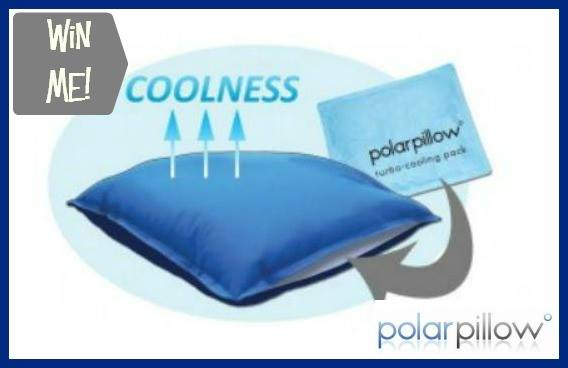 PolarPillow-giveaway-button