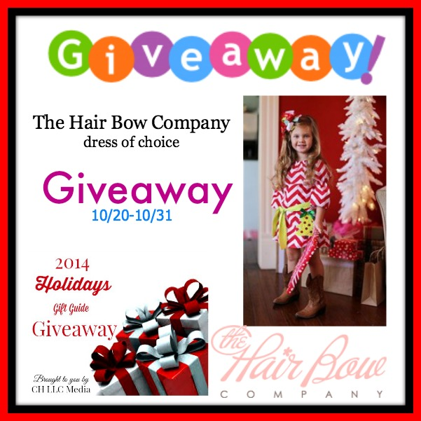 The-hair-bow-company-giveaway-button