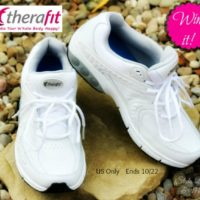 Therafit-Shoes