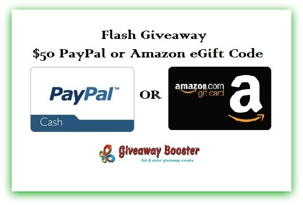 Paypal-Amazon-Weekend-Flash-button
