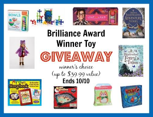 brillance-toy-giveaway