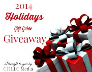 holiday-giveaway-button