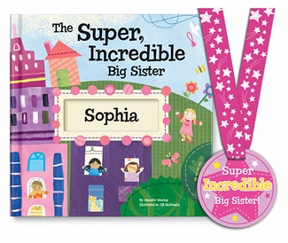 i-seeme-big-sister-book