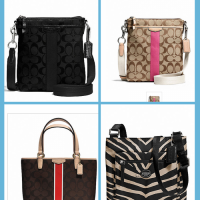 jenns-blah-blah-blog-coach-handbag-giveaway-700x1050