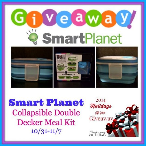 smart planet food containers