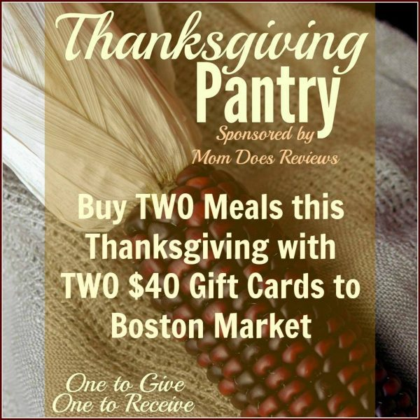 thanksgiving pantry button mdr